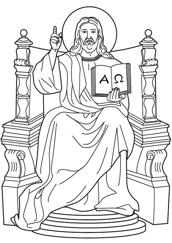 jesus for coloring print out jesus in the manger coloring pages jesus coloring for
