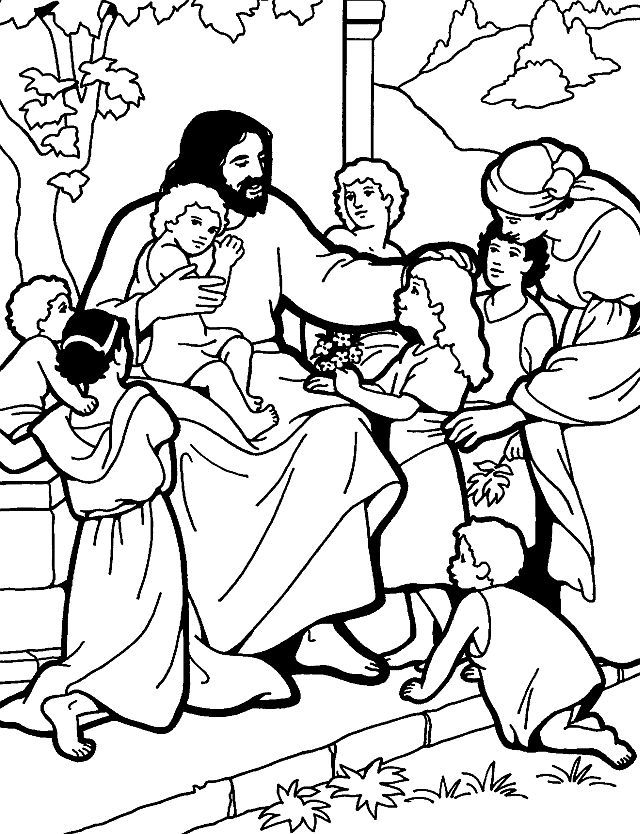 jesus for coloring xmas coloring pages for coloring jesus