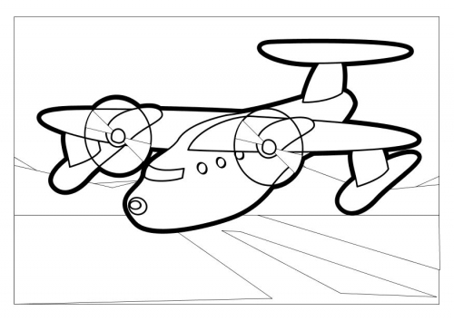 jet coloring images airplane coloring pages images jet coloring
