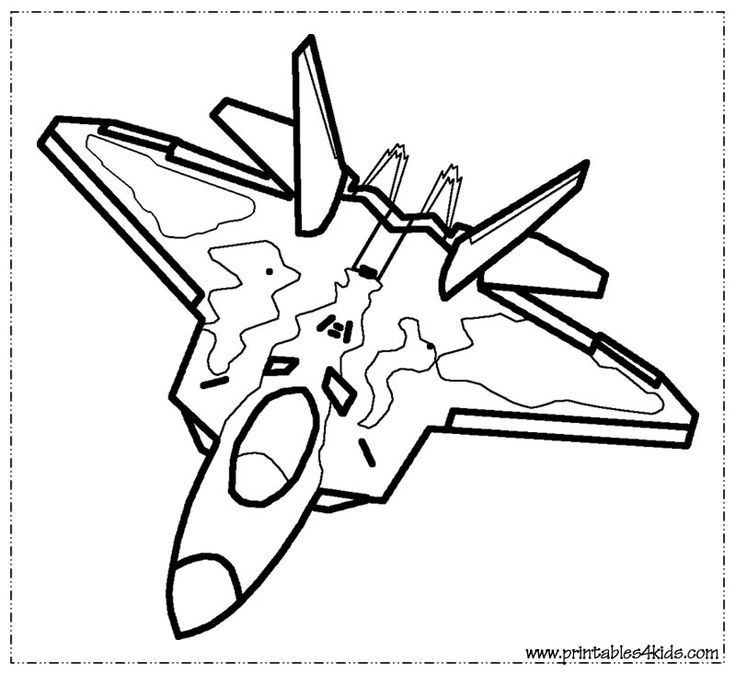 jet coloring images airplane coloring pages to download and print for free coloring jet images