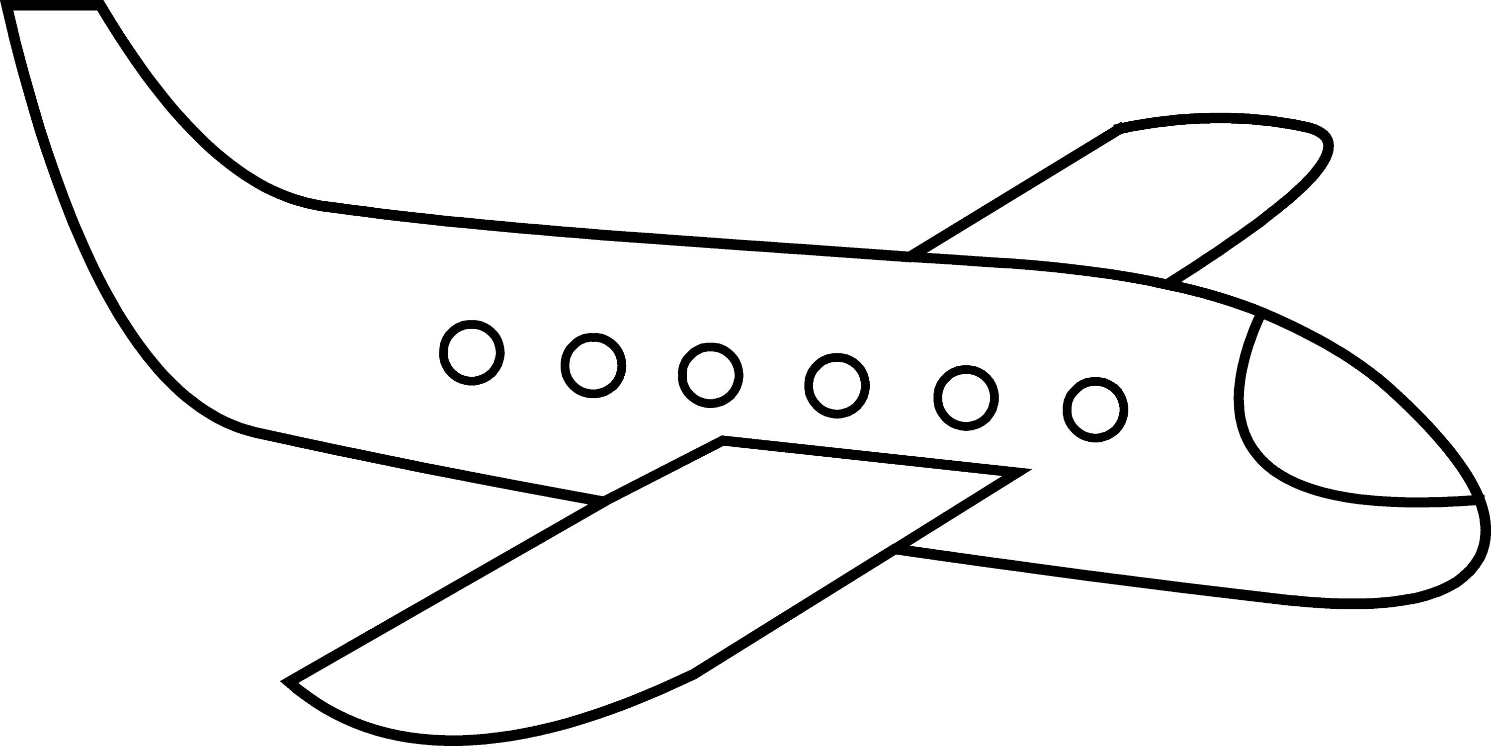 jet coloring images airplanes coloring pages download and print airplanes coloring images jet