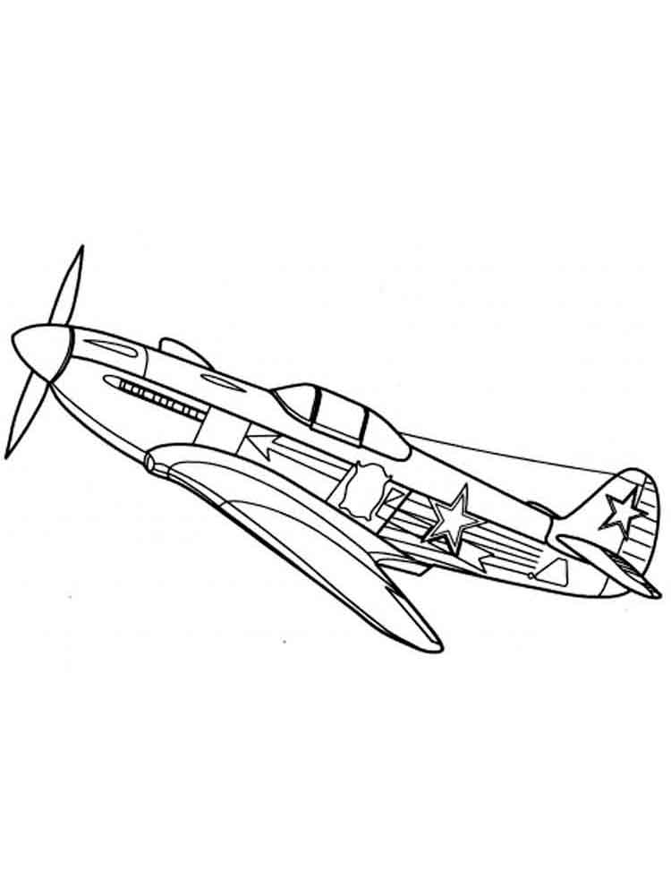 jet coloring images airplanes coloring pages download and print airplanes coloring jet images 1 1