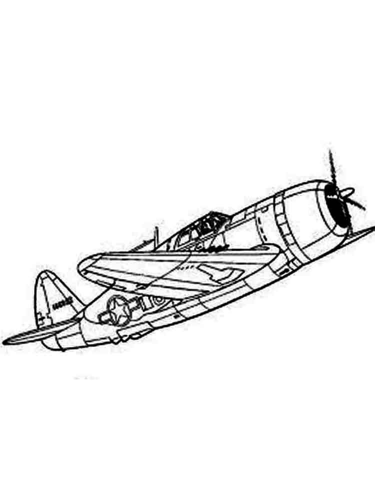 jet coloring images printable airplane coloring sheet for kids boys drawing images coloring jet