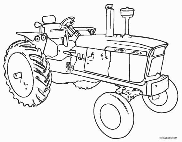 john deere tractors coloring pages drawings of stephen curry coloring pages sketch coloring page tractors deere pages coloring john
