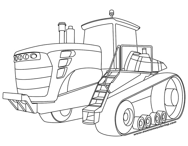 john deere tractors coloring pages hardy tractor coloring tractor free john deere coloring tractors john pages deere