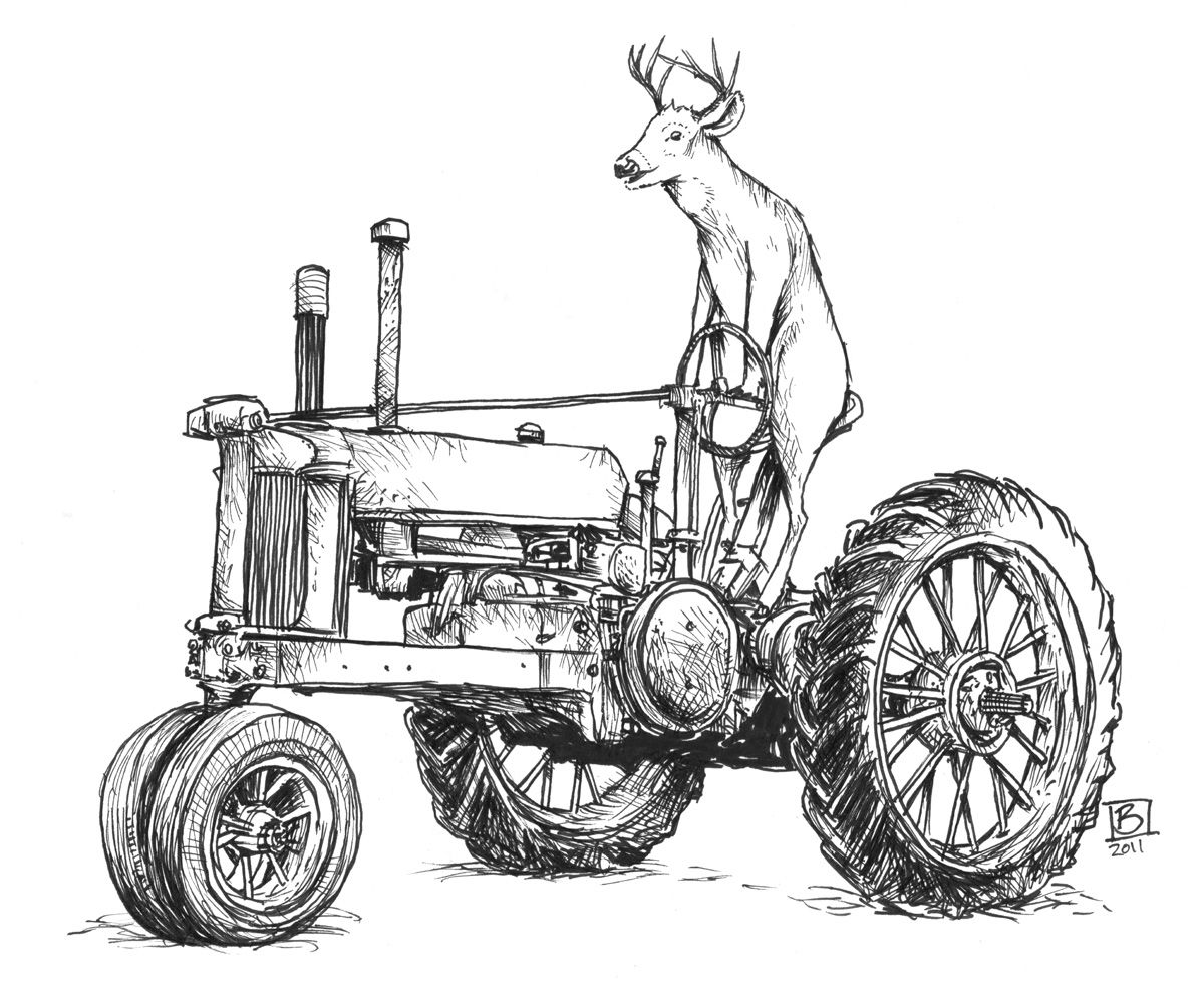 john deere tractors coloring pages hardy tractor coloring tractor free john deere coloring tractors pages deere john