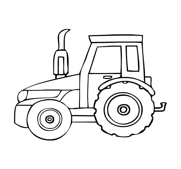 john deere tractors coloring pages malvorlage harvester coloring and malvorlagan john tractors deere coloring pages