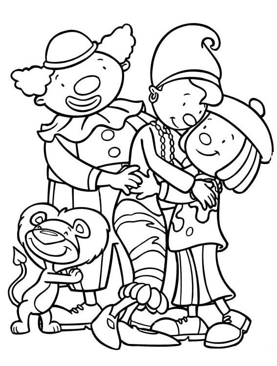 jojo siwa coloring picture coloring pages jojo siwa coloring pages coloring siwa picture jojo