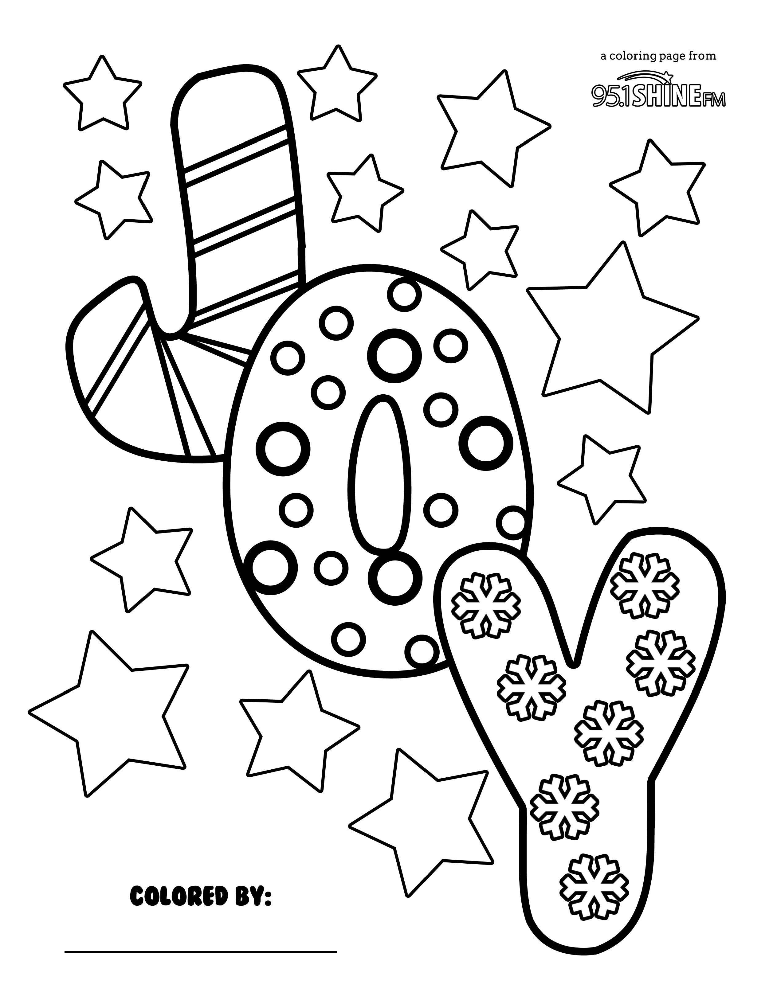 joy coloring pages advent archives illustrated children39s ministry coloring pages joy
