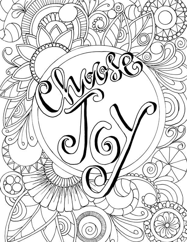 joy coloring pages insideoutjoycoloring coloring kids coloring kids joy pages coloring