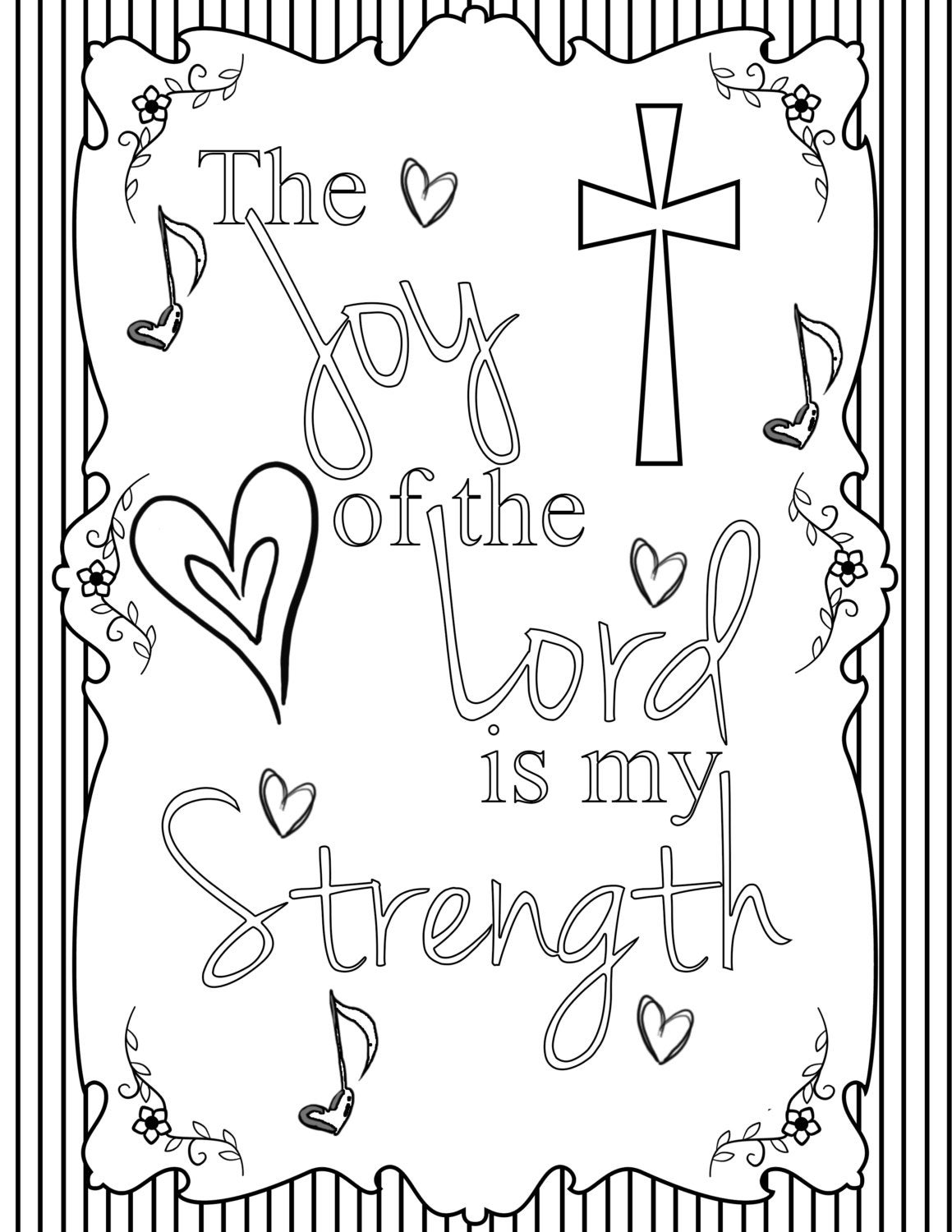 joy coloring pages joy coloring page free inside out coloring pages joy coloring pages