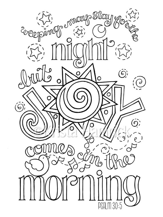 joy coloring pages joy coloring page free printable for kids joy pages coloring