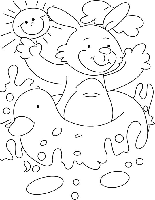 joy coloring pages joy coloring pages free to print and download pages coloring joy