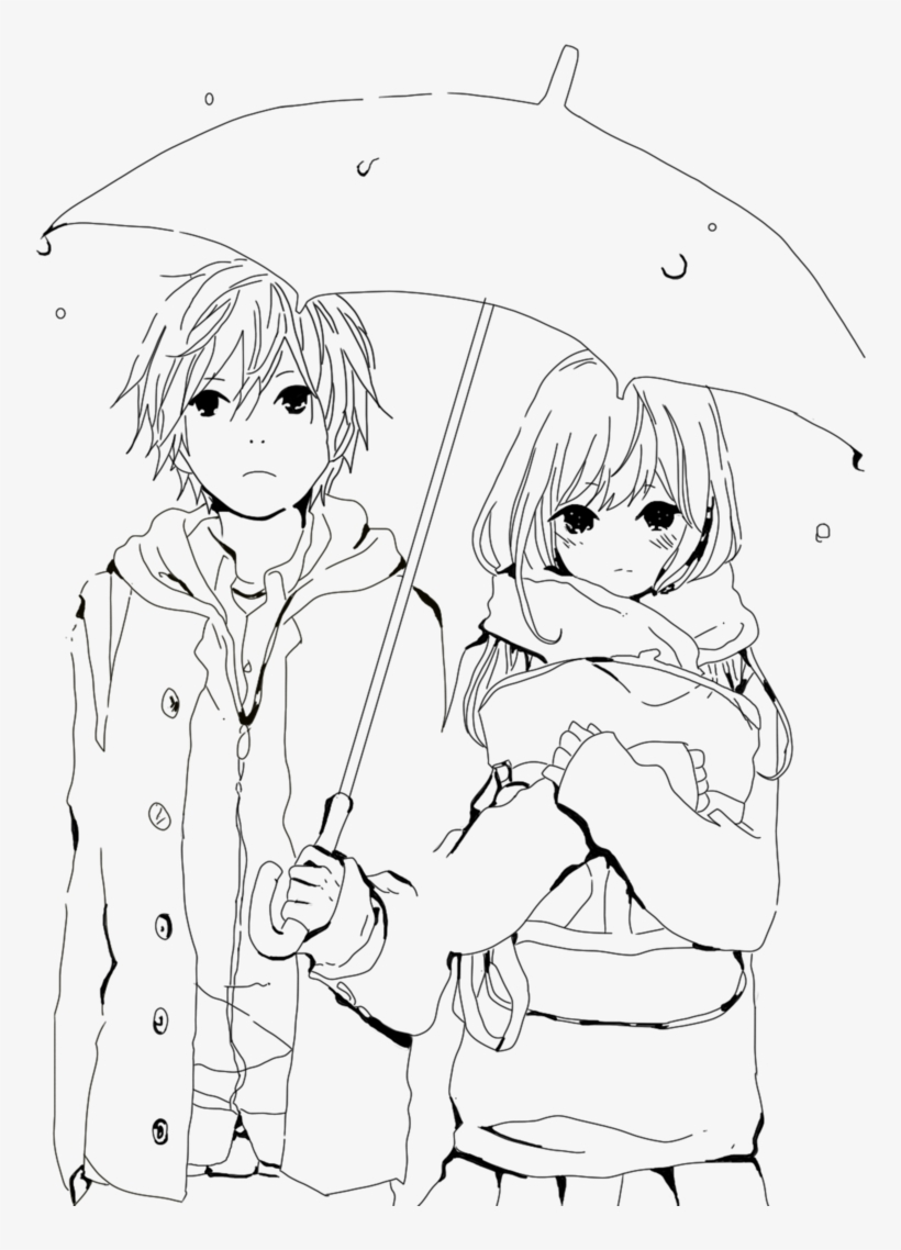 kawaii anime boy coloring pages picture library library artistic drawing boy cute anime anime coloring pages boy kawaii