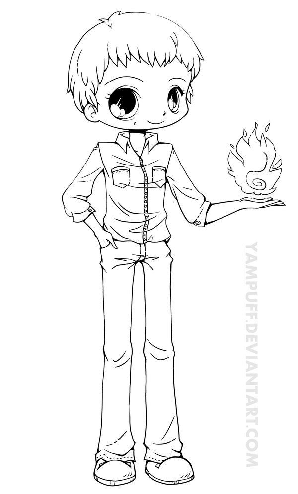 kawaii anime boy coloring pages the best anime coloring pages chibi boys best coloring anime boy kawaii coloring pages