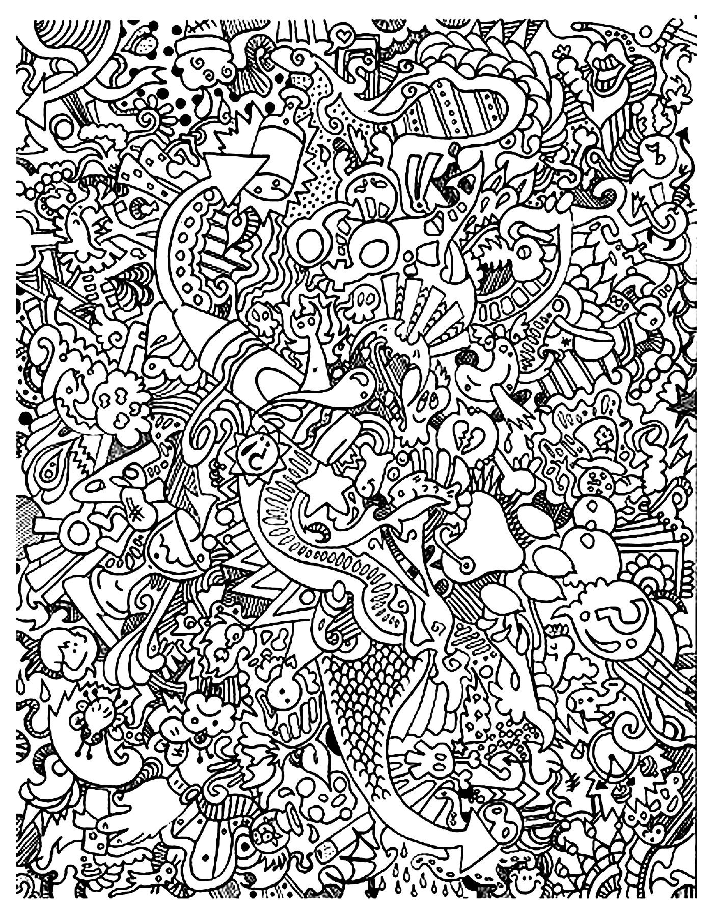 kids art coloring pages art supplies printable coloring pages coloring books art coloring pages kids