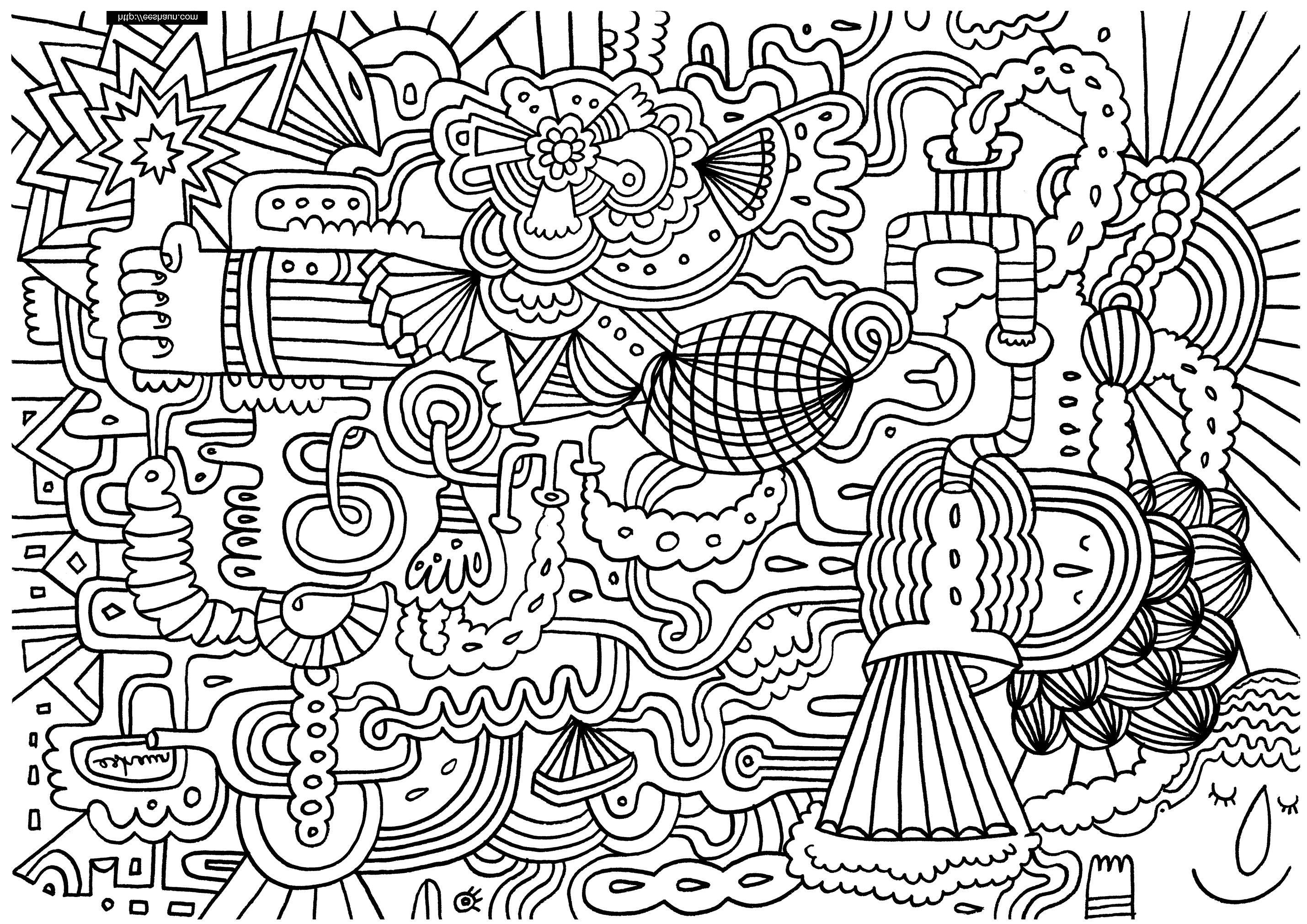 kids art coloring pages coloring pages for kids by kids art starts pages coloring kids art