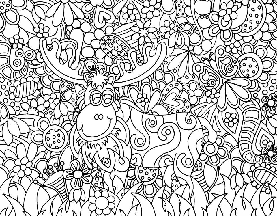 kids art coloring pages doodle art to print doodle art kids coloring pages kids pages coloring art