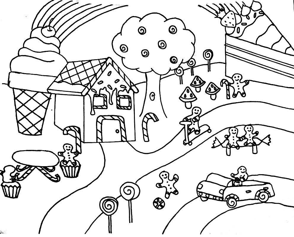 kids art coloring pages doodle art to print for free doodle art kids coloring pages pages coloring kids art