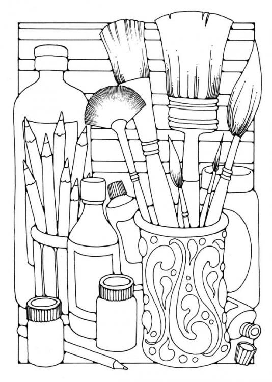 kids art coloring pages doodle coloring pages best coloring pages for kids coloring pages art kids