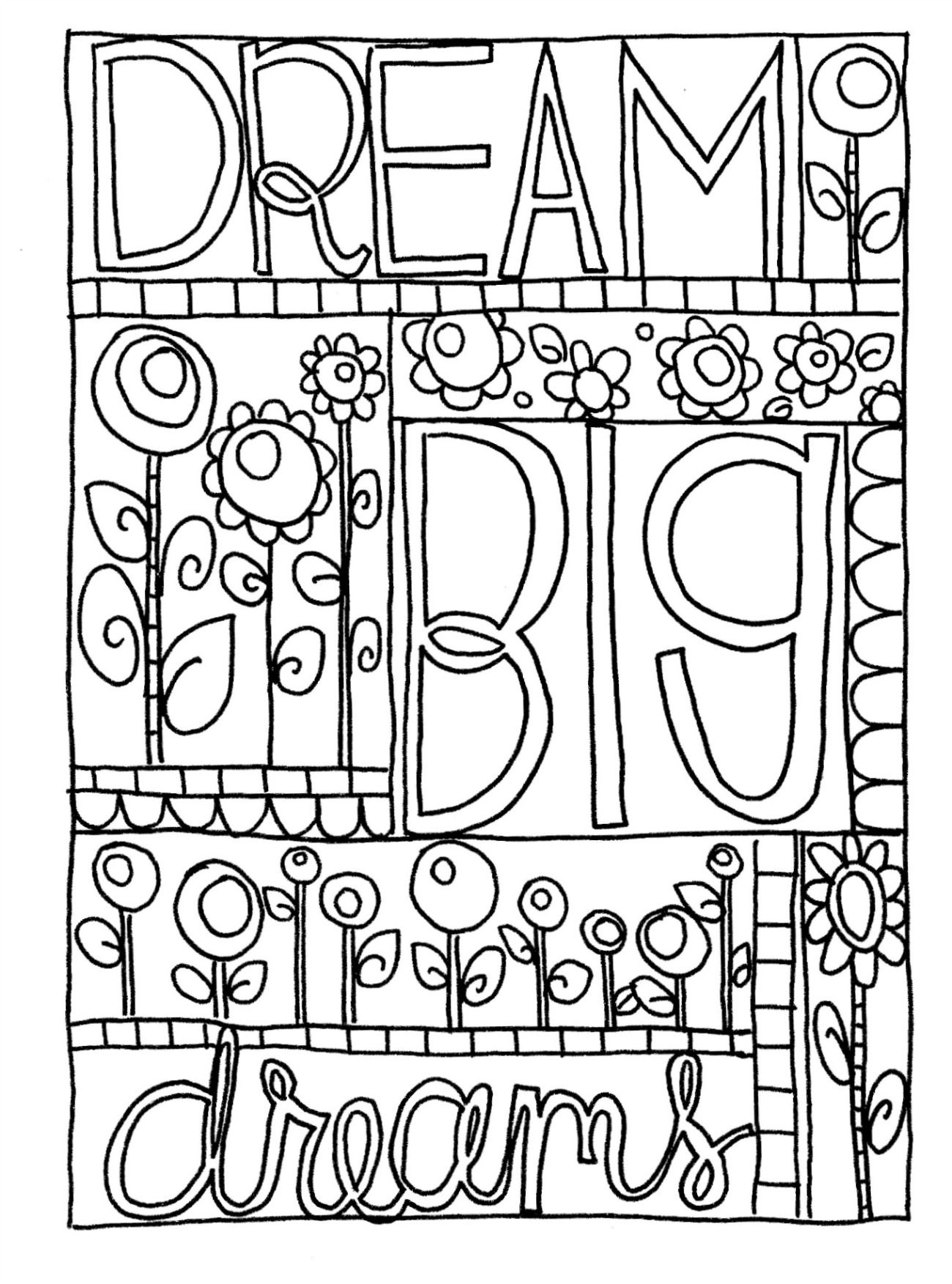 kids art coloring pages easy painting techniques by peter dranitsin free coloring pages kids art coloring