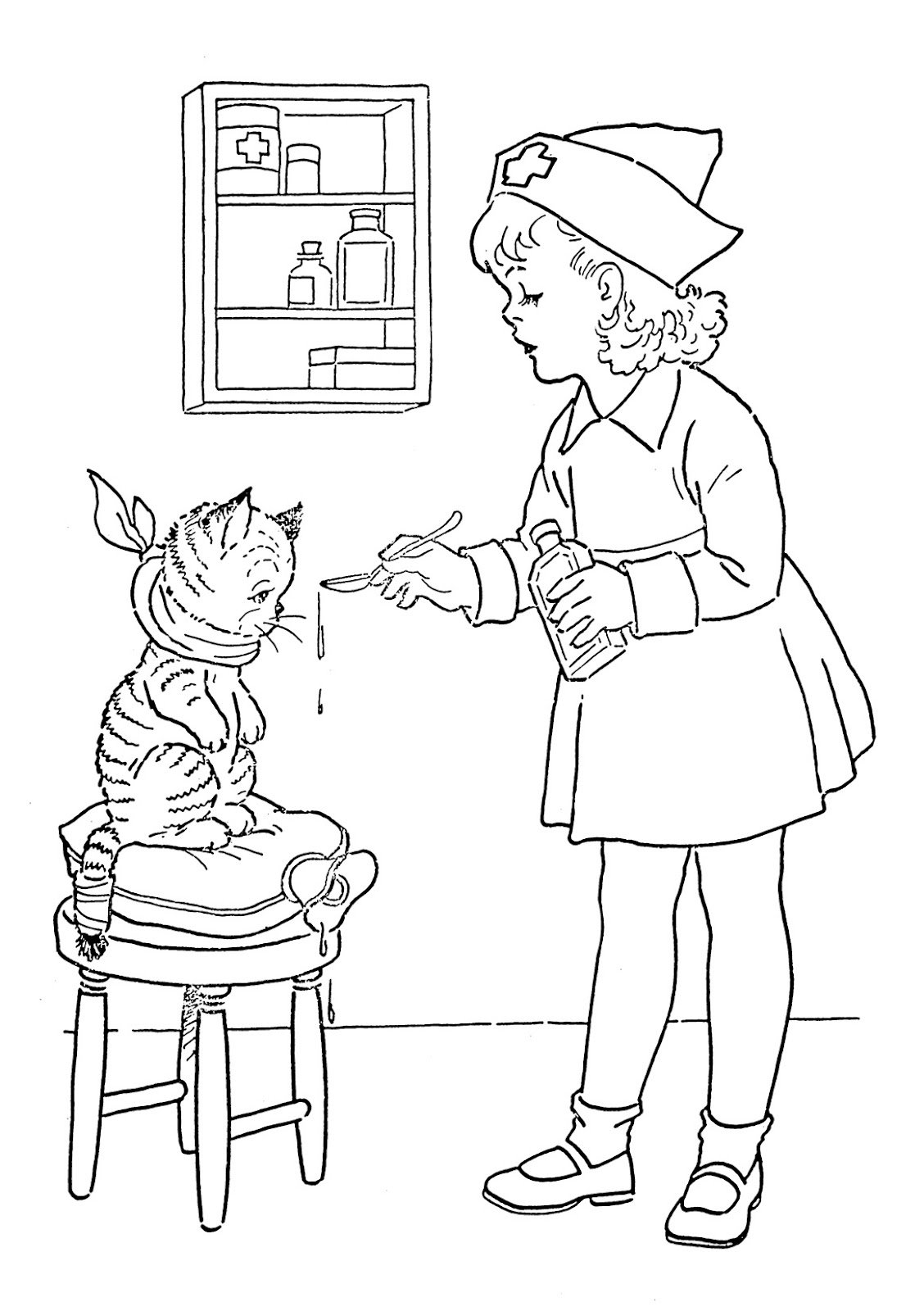 kids art coloring pages kids art coloring pages coloring kids pages art