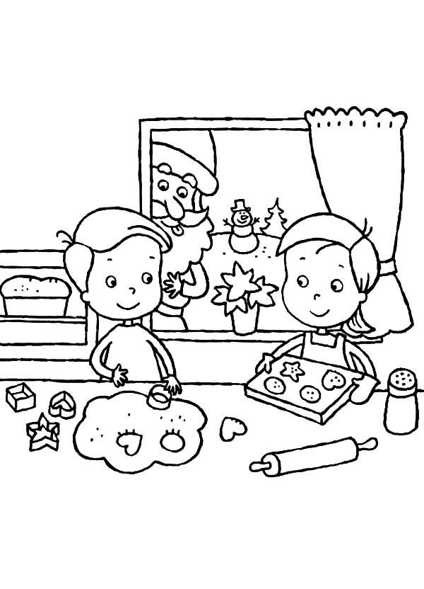 kids coloring together colouring together why colouring is great for kids and kids coloring together