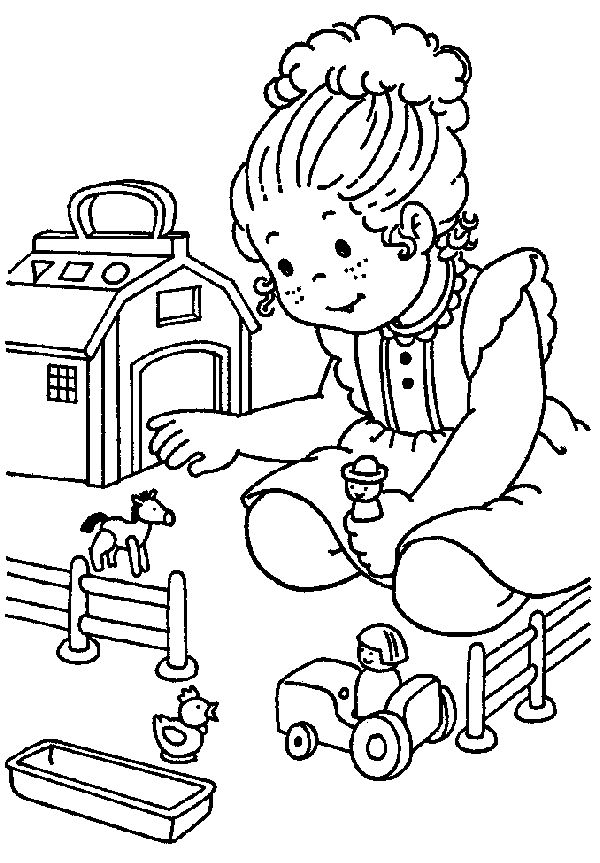 kids coloring together free online coloring pages thecolor together coloring kids