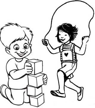kids coloring together friendship coloring pages best coloring pages for kids together kids coloring