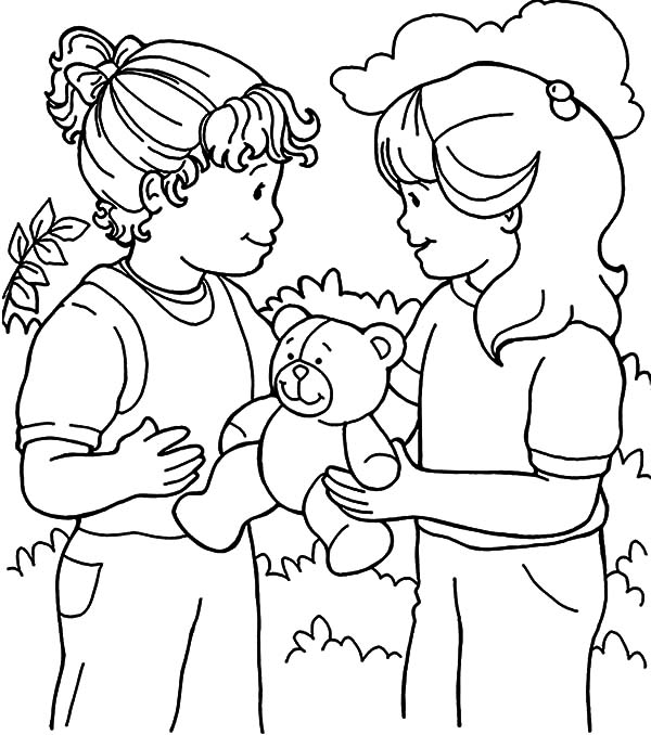 kids coloring together online coloring pages starting with the letter s page 10 kids coloring together