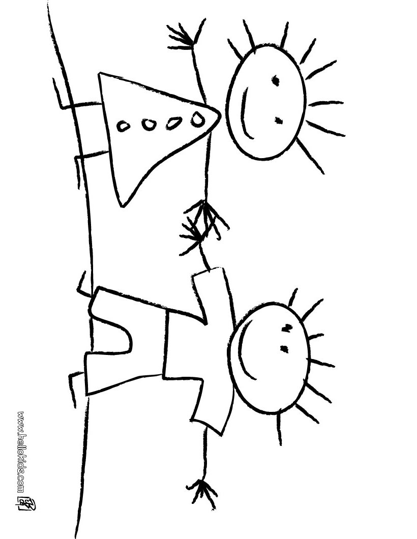 kids coloring together top 20 free printable back to school coloring pages online coloring kids together