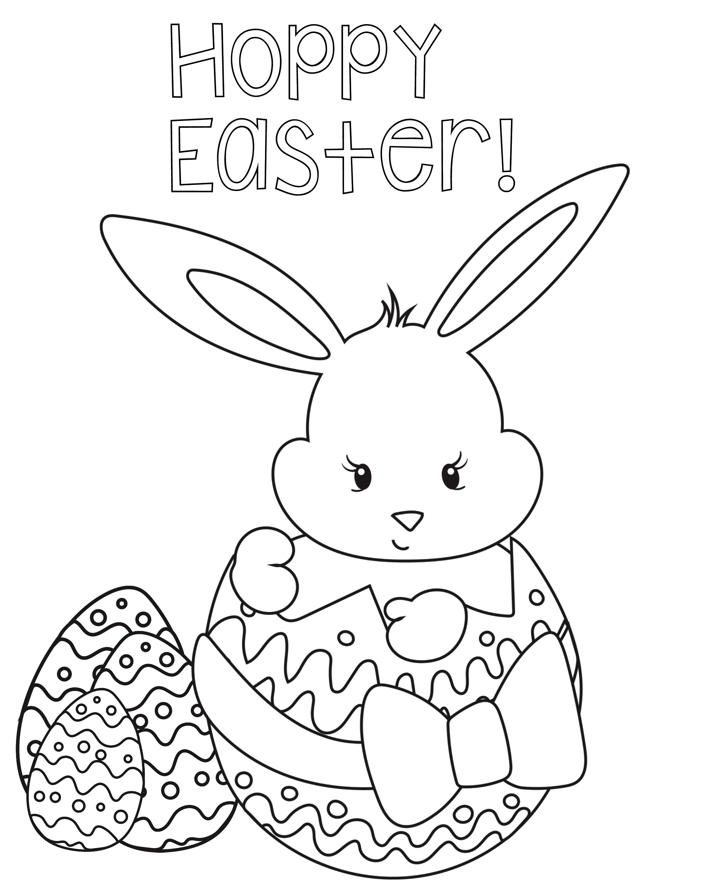 kids fun coloring pages 20 fun halloween coloring pages for kids hative fun kids pages coloring
