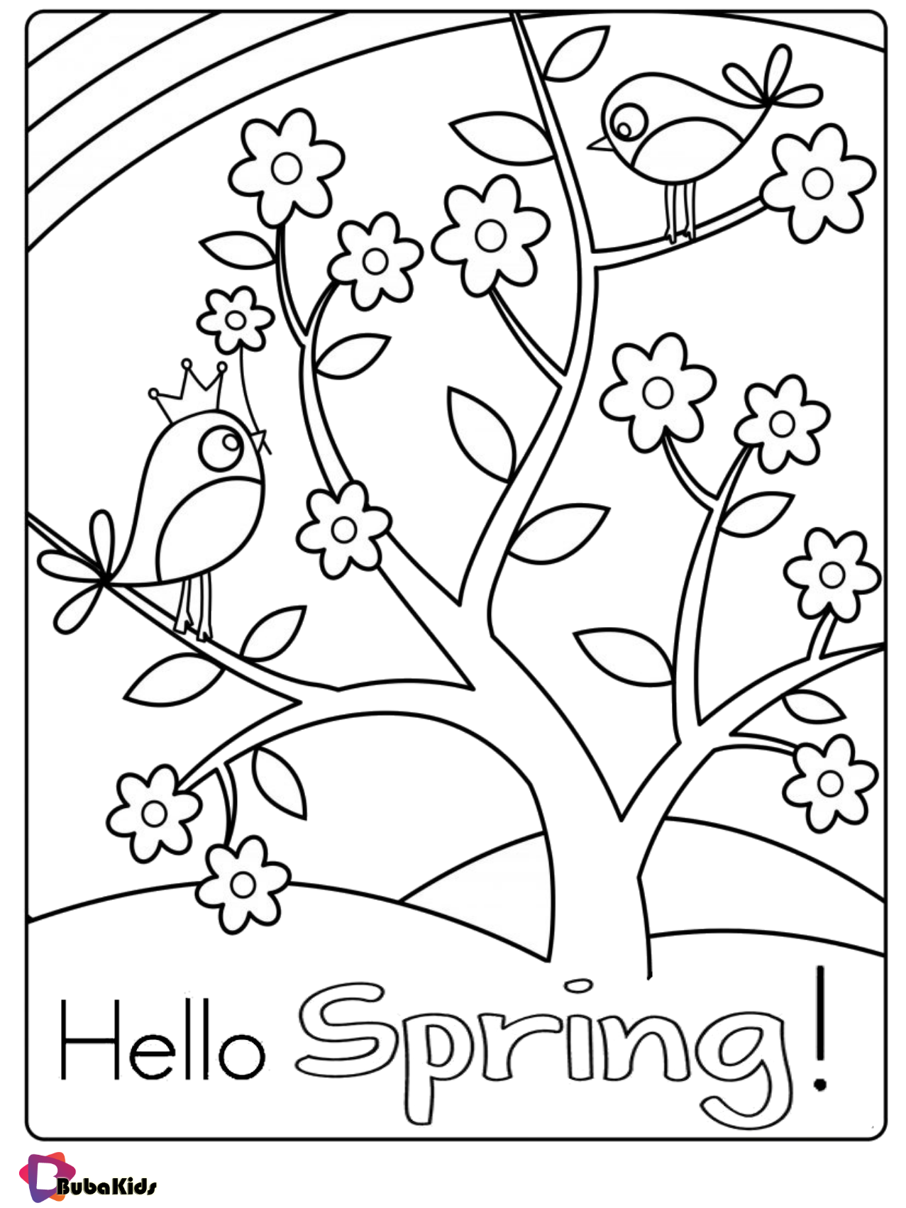 kids fun coloring pages 30 best coloring pages for kids we need fun pages coloring kids fun