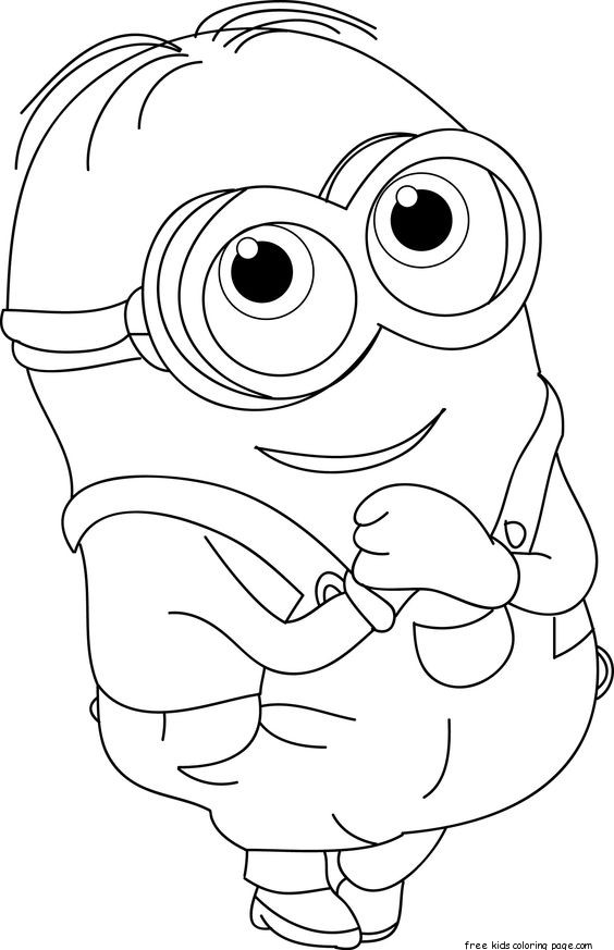 kids fun coloring pages doodle coloring pages best coloring pages for kids fun kids coloring pages