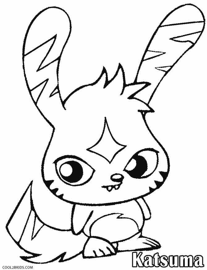 kids monster coloring pages free coloring pages for kids 201207 monster pages kids coloring