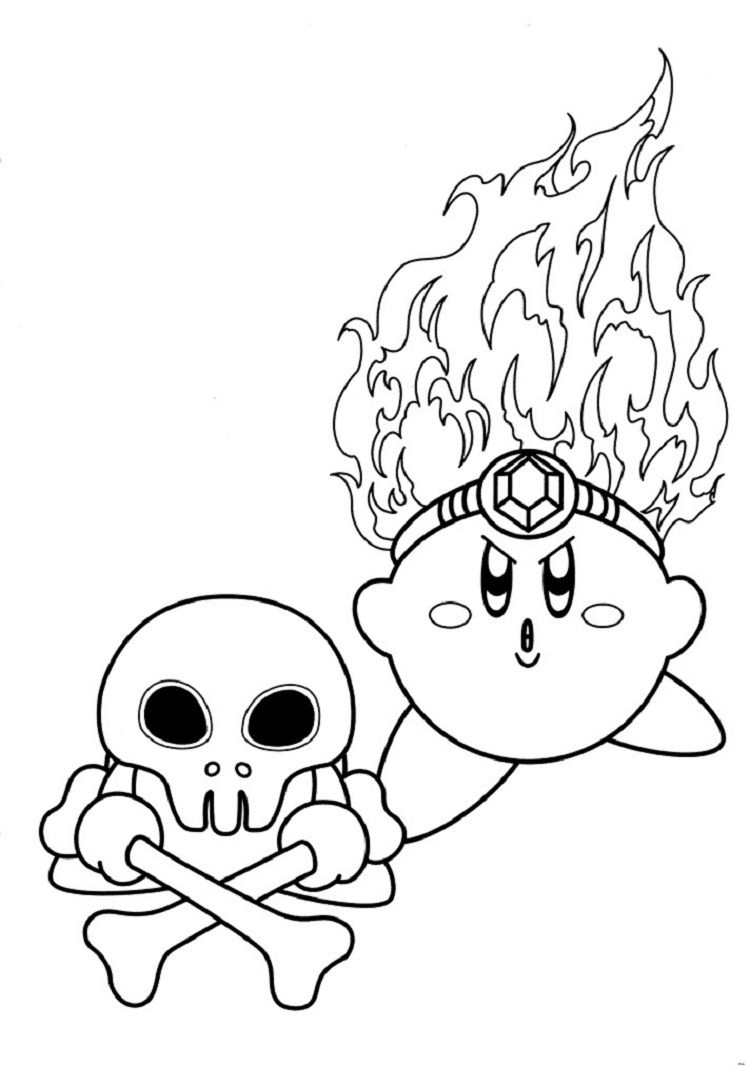 kirby star allies coloring pages coloriage kirby star allies pages star coloring allies kirby