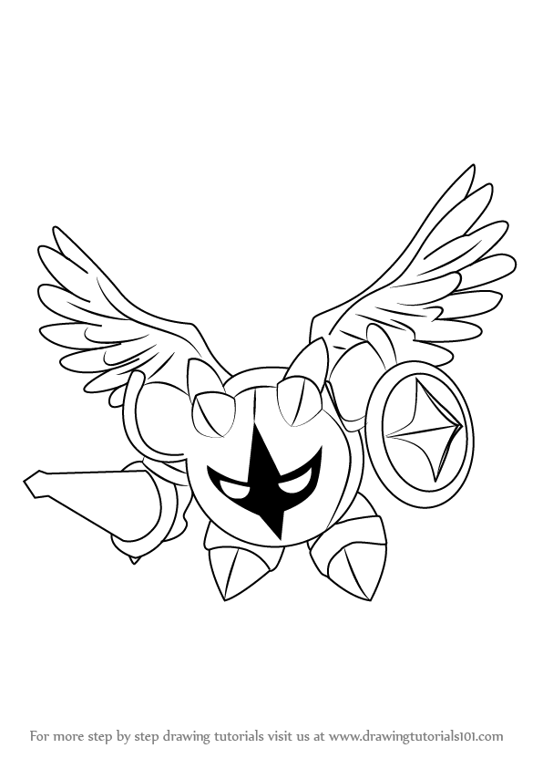 kirby star allies coloring pages kirby star allies coloring pages berbagi ilmu belajar coloring star pages kirby allies