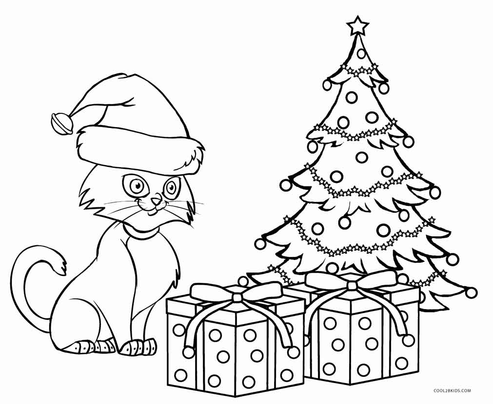 kitten color page kitten coloring pages to download and print for free color page kitten