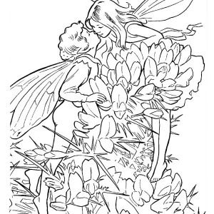 knight fighting dragon coloring page 1000 images about medieval classroom on pinterest fighting page dragon coloring knight