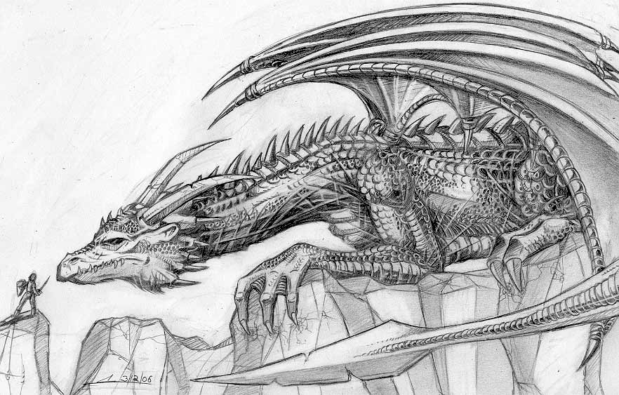 knight fighting dragon coloring page coloring pages knights and dragons coloring home knight page dragon fighting coloring