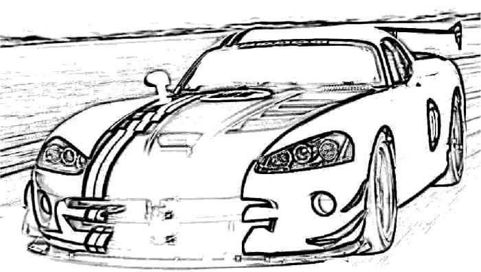 koenigsegg coloring pages koenigsegg one1 sketchye koenigsegg pages coloring
