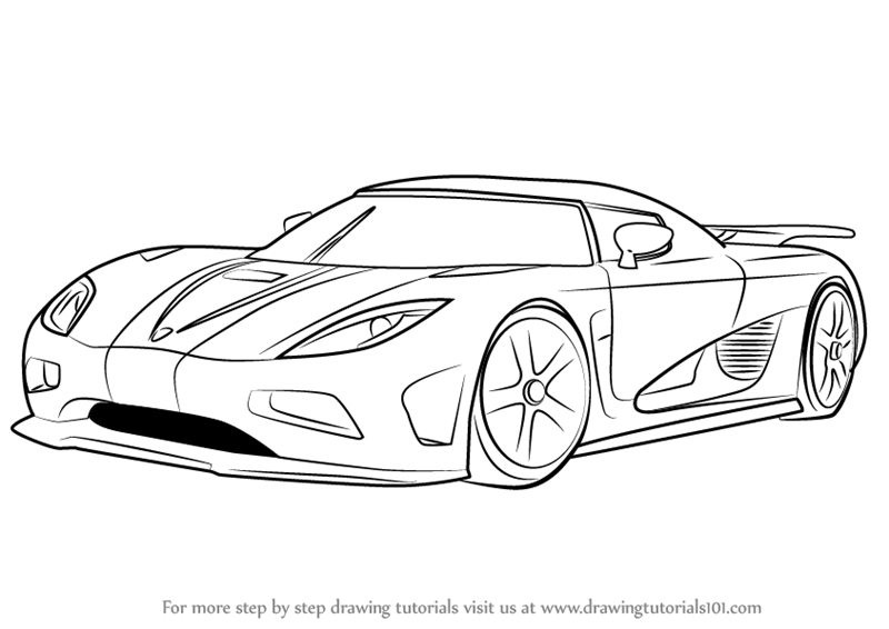 koenigsegg coloring pages koenigsegg racing cars coloring page koenigsegg car coloring koenigsegg pages