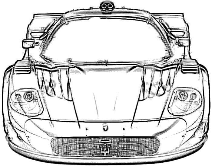 koenigsegg coloring pages the koenigsegg one1 coloring page free printable koenigsegg pages coloring