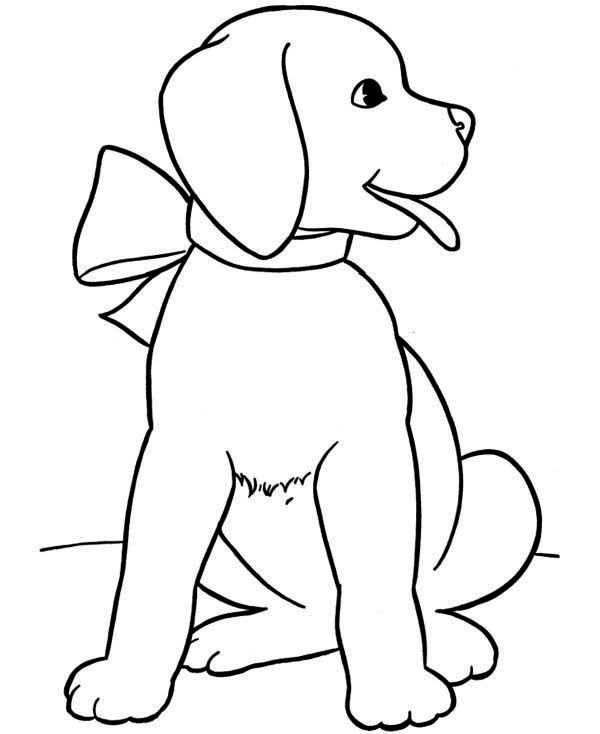 labrador colouring pages labrador coloring page audio stories for kids free colouring pages labrador