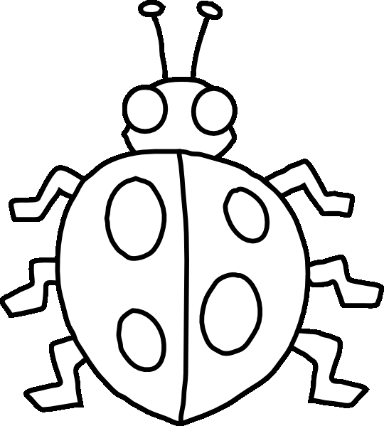 ladybug coloring book ladybug coloring pages coloring pages to print book coloring ladybug