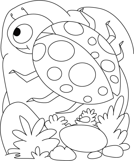 ladybug coloring book miraculous tales of ladybug cat noir coloring pages ladybug coloring book