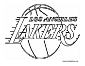 lakers coloring pages 18 lebron james coloring pages lakers printable coloring pages lakers coloring
