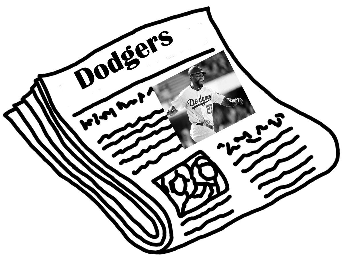 lakers coloring pages free coloring pages free coloring pages lakers coloring coloring lakers pages