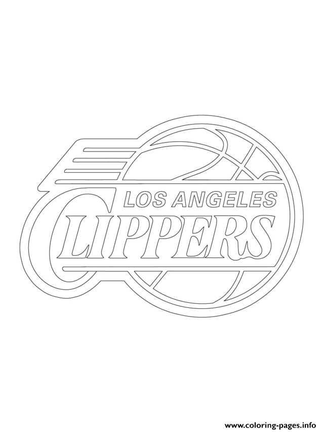 lakers coloring pages how to draw los angeles lakers basketball logos how to pages coloring lakers