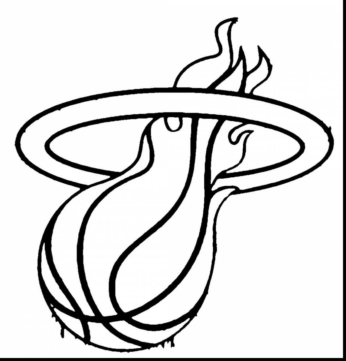 lakers coloring pages lakers coloring pages at getcoloringscom free printable lakers coloring pages 1 1